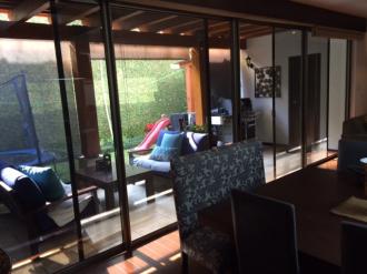 Preciosa Casa en venta/renta en zona 16 - thumb - 37050