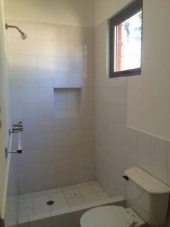 Preciosa Casa en venta/renta en zona 16 - thumb - 37052