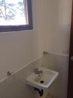 Preciosa Casa en venta/renta en zona 16 - thumb - 37053
