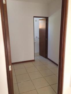 Preciosa Casa en venta/renta en zona 16 - thumb - 37054