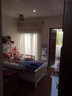 Preciosa Casa en venta/renta en zona 16 - thumb - 37055
