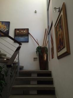 Preciosa Casa en venta/renta en zona 16 - thumb - 37056