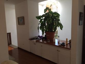 Preciosa Casa en venta/renta en zona 16 - thumb - 37057