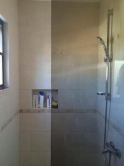 Preciosa Casa en venta/renta en zona 16 - thumb - 37061