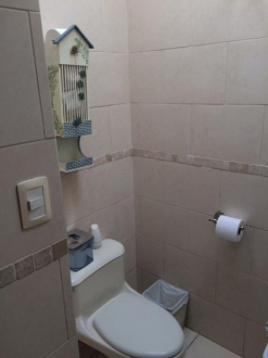 Preciosa Casa en venta/renta en zona 16 - thumb - 37062