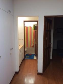 Preciosa Casa en venta/renta en zona 16 - thumb - 37064