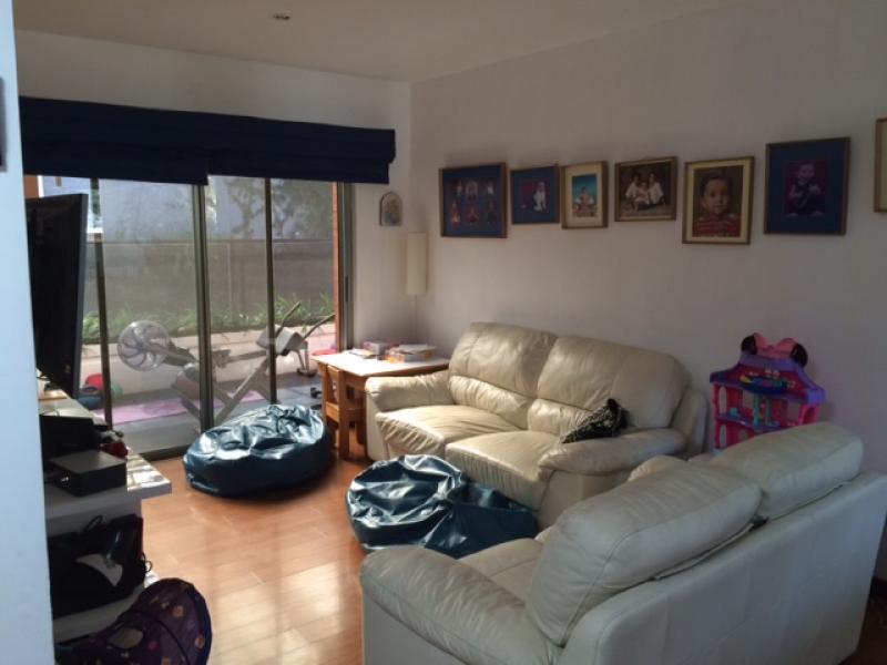 Preciosa Casa en venta/renta en zona 16 - large - 37065