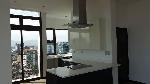 Apartamento en zona 10 - thumb - 41994