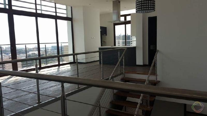 Apartamento en zona 10 - large - 41997