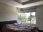 Apartamento en Alquiler zona 10 - thumb - 50271