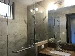 Apartamento en Alquiler zona 10 - thumb - 50272