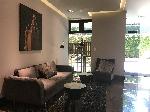 Apartamento en Alquiler zona 10 - thumb - 50275