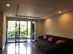 Apartamento en Alquiler zona 10 - thumb - 50280