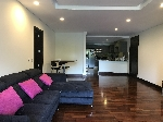 Apartamento en Alquiler zona 10 - thumb - 50282