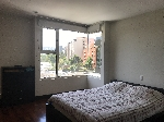 Apartamento en Alquiler zona 10 - thumb - 50287