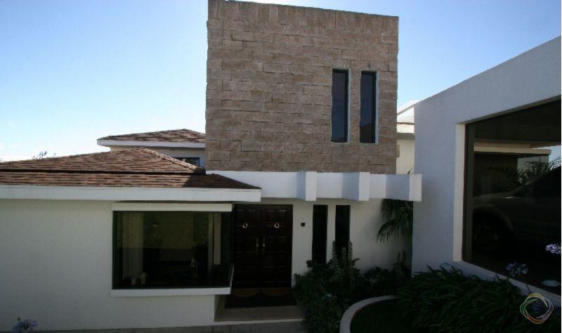 Casa en Condominio Marías del Sol Fraijanes - large - 130232