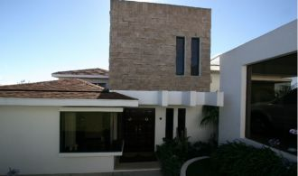 Casa en Condominio Marías del Sol Fraijanes - thumb - 130232