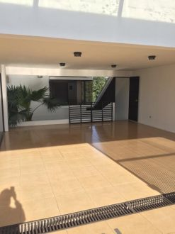 Casa en Condominio Marías del Sol Fraijanes - thumb - 133097