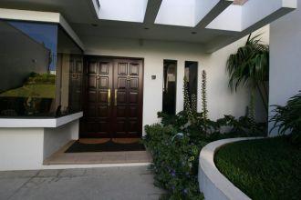 Casa en Condominio Marías del Sol Fraijanes - thumb - 133098