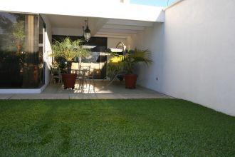 Casa en Condominio Marías del Sol Fraijanes - thumb - 133099