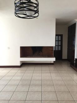 Casa en Condominio Marías del Sol Fraijanes - thumb - 133100