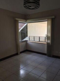 Casa en Condominio Marías del Sol Fraijanes - thumb - 133101