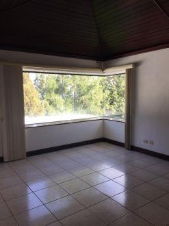 Casa en Condominio Marías del Sol Fraijanes - thumb - 133104