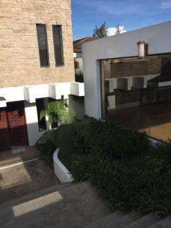 Casa en Condominio Marías del Sol Fraijanes - thumb - 133105