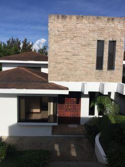 Casa en Condominio Marías del Sol Fraijanes - thumb - 133107