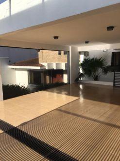 Casa en Condominio Marías del Sol Fraijanes - thumb - 133108