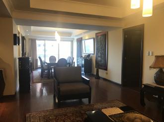 Apartamento en Edificio Dali zona 14 - thumb - 67920