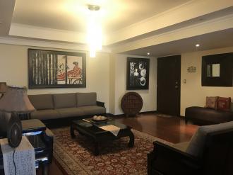 Apartamento en Edificio Dali zona 14 - thumb - 67921