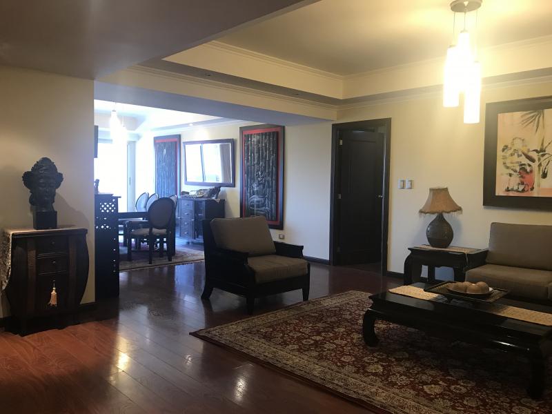 Apartamento en Edificio Dali zona 14 - large - 67922