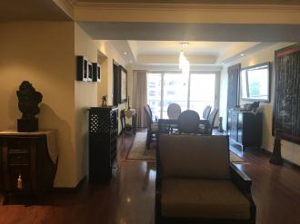 Apartamento en Edificio Dali zona 14 - thumb - 67923