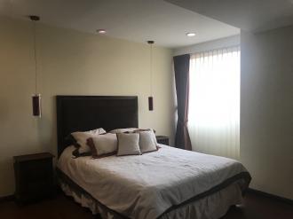 Apartamento en Edificio Dali zona 14 - thumb - 67924