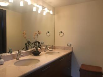 Apartamento en Edificio Dali zona 14 - thumb - 67926