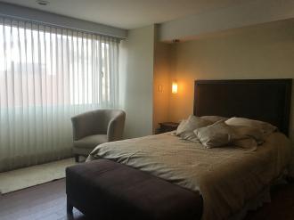 Apartamento en Edificio Dali zona 14 - thumb - 67928