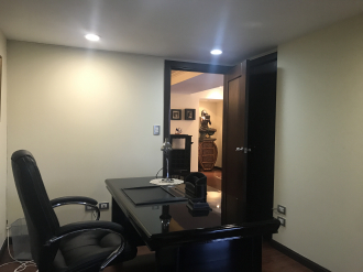 Apartamento en Edificio Dali zona 14 - thumb - 67929