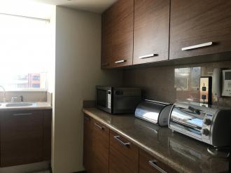 Apartamento en Edificio Dali zona 14 - thumb - 67933