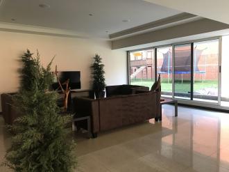 Apartamento en Edificio Dali zona 14 - thumb - 67934