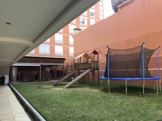 Apartamento en Edificio Dali zona 14 - thumb - 67935