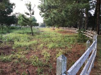 Terreno en Santa Elena del Lago - thumb - 108460