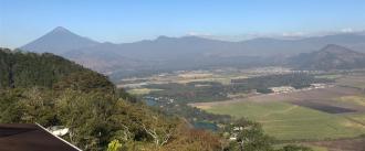 Terreno en Santa Elena del Lago - thumb - 108462