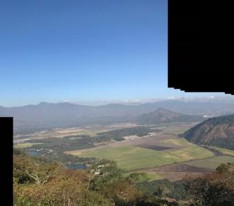 Terreno en Santa Elena del Lago - thumb - 108463
