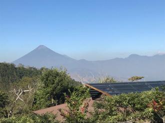 Terreno en Santa Elena del Lago - thumb - 108464