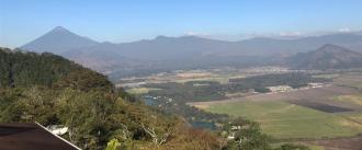 Terreno en Santa Elena del Lago - thumb - 108465