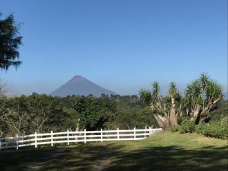 Terreno en Santa Elena del Lago - thumb - 108469