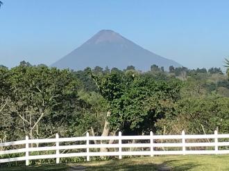 Terreno en Santa Elena del Lago - thumb - 108470