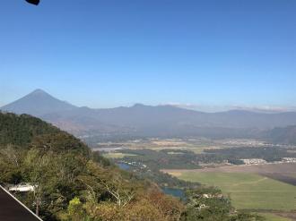Terreno en Santa Elena del Lago - thumb - 108471