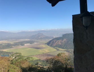 Terreno en Santa Elena del Lago - thumb - 108472